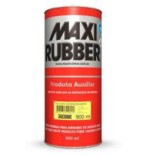 Produtos Maxi Rubber